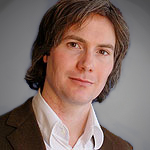 Dr. Dirk Barchmann