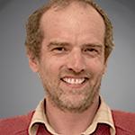 Dr. rer. nat. Joachim Meincke
