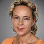Dr. med. Inis Schönfelder