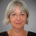 IVT_Barbara Kalinowski
