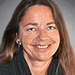 Dr. rer. nat. Birgit Rosenfeldt