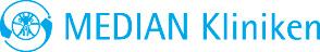 IVT-Partner-Logo_Median