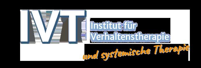 Institut für Verhaltenstherapie